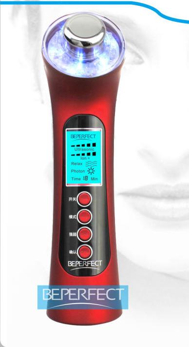 Žehlička napleť Biowave sBiowave technológiou