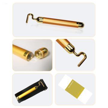 Proskin Beauty Barmasážní přístroj